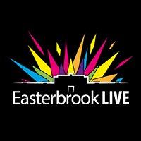 Easterbrook LIVE