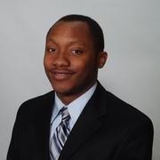 Derek Whetstone, Liberty Mutual Insurance Agent