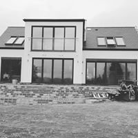 RGP Architects Ltd