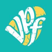 VPF - Vanhan Paukun Festivaali