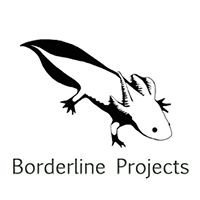 Borderline Projects