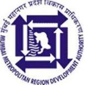 Mumbai Metropolitan Region Development Authority- MMRDA