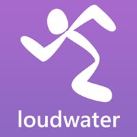 Anytime Fitness Loudwater