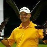 Deane Pappas Golf Academy