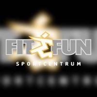 Sportcentrum Fit & Fun - Twello