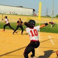 Sun Prairie Varsity/JV Softball