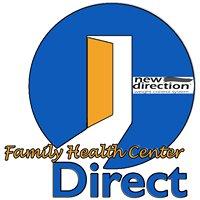 Family Health Center of Joplin