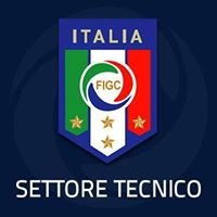 Centro Tecnico Federale F.I.G.C- Coverciano