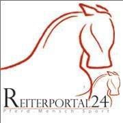 Reiterportal24