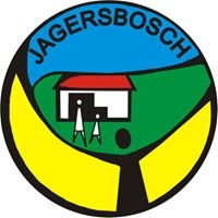 Jagersbosch Community Care Centre