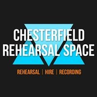 Chesterfield Rehearsal Space