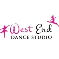 West End Dance Studio
