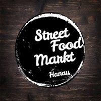 StreetFood Markt Hanau