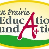 Sun Prairie Education Foundation