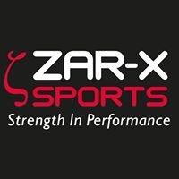 ZARX Sports