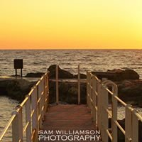 Sam Williamson Photography