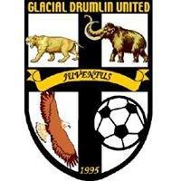 Glacial Drumlin United Soccer Club