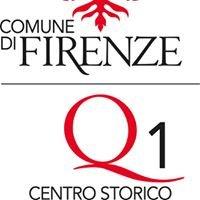 Quartiere Uno Firenze