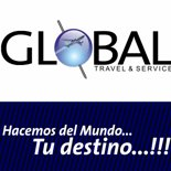 Global Travel & Services S.A.