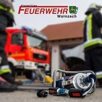 Feuerwehr Wolnzach