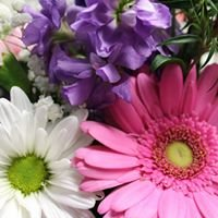 Usztics Florist and Greenhouses