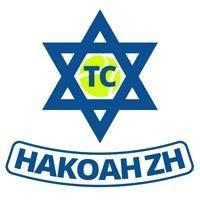 TC Hakoah Zürich