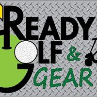 Ready Golf & Gear