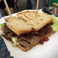 Streetfood Festival Freudenstadt