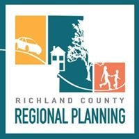 Richland County Regional Planning Commission