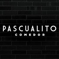 Pascualito