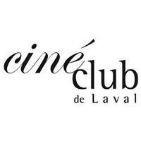Ciné-club de Laval