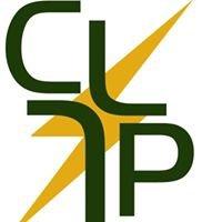 Christ Lutheran Preschool Rancho Palos Verdes