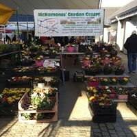McNamara's Garden Centre