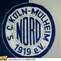 Sc Köln Mülheim Nord