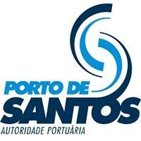 Porto de Santos (Codesp)