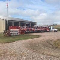 Merrill Fire & Rescue