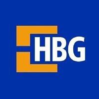 HBG Goor