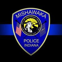 Mishawaka Police Department