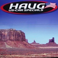 Haug US Car Specials