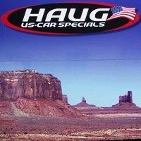 Haug US Car Specials