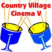 Country Village Cinema V