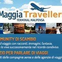 Viaggi Maggia Travellers