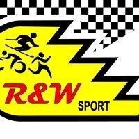 Ralf & Walter Sport