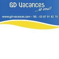 GD Vacances