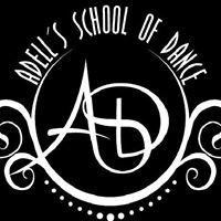 Adell's School of Dance ASD