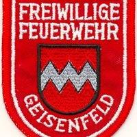 Feuerwehr Geisenfeld
