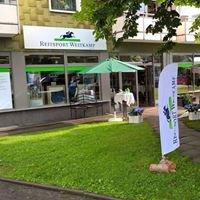 Reitsport Weitkamp GmbH