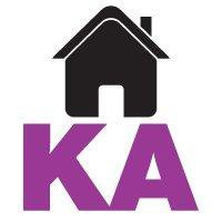 KA Property Buyers Lancashire