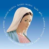 Radio Maria Burkina Faso
