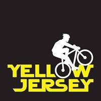 Yellow Jersey (The Bike Station)